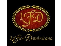 La Flor Dominiicana Collection Cigars