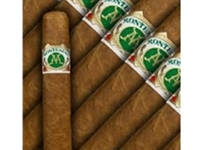 Montesino Sampler Cigars