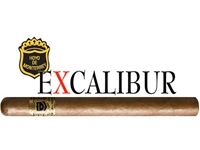 Excalibur Golfsmith Cigars