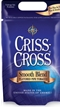 Cris Cross Smooth Pipe Tobacco