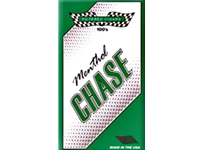 Chase Menthol Filtered Cigars