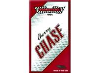 Chase Cherry Filtered Cigars