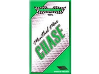 Chase Menthol Max Filtered Cigars