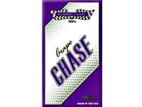 Chase Grape Filtered Cigars