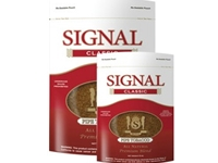 Signal Full Flavor Pipe Tobacco