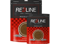 Redline Full Flavor Pipe Tobacco