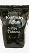 Kentucky Select Ultra Light (Silver) Pipe Tobacco