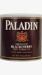 Paladin Black Cherry Pipe Tobacco