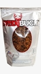 Red Buck Mild Pipe Tobacco