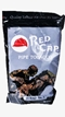 Red Cap #7 (Mild) Pipe Tobacco