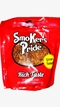 Smoker's Pride Rich (Original) Pipe Tobacco