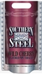 Southern Steel Wild Cherry