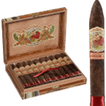 Flor De Las Antillas By My Father Cigars