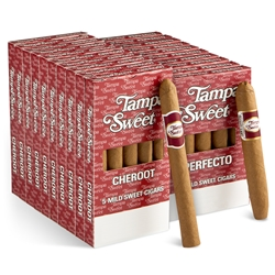 Tampa Sweet Cigars