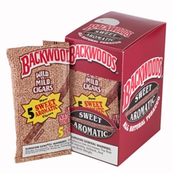 Backwood Cigars