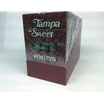 Tampa Sweet Perfecto Cigars