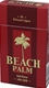 Beach Palm Full Flavor Filtered Cigars