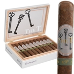 Bering Imperial Boy Cigars