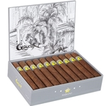 Graycliff Blue Elegante Cigars