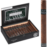 Rocky Patel Java Toro Mint Cigars
