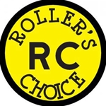 Rollers Choice Double Corona Natural Cigars