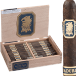 Undercrown Gordito Cigars