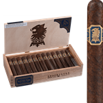 Undercrown Robusto Cigars