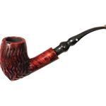 Dr. Grabow Freehand Blister Pipe