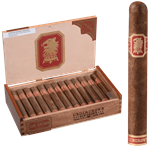 Undercrown Sun Grown Cigars