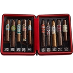 CAO World, Cigars, cigar, holiday gift sampler, holiday sampler