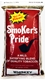 Smoker Pride Whiskey Flavored Pipe Tobacco