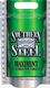 Southern Steel Maxi Mint Pipe Tobacco