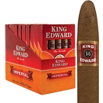 K Ed Imperial Cigars