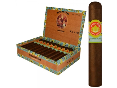 punch cigars, premium cigars, cheap cigars, discount cigars, cigars