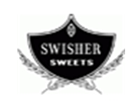 Swisher Sweet BLK Pipe Tobacco Cigars Cherry
