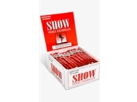 Show Cigarillos Sweets