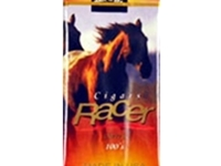 Racer Cherry Filtered Cigars