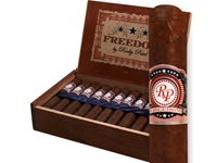 Freedom by Rocky Patel Robusto Cigars