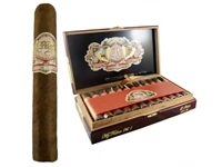 My Father No. 1 Robusto Cigars