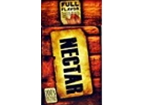 Nectar Full Flavor Filtered Cigars