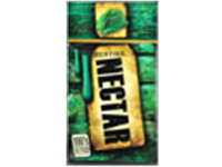 Nectar Menthol Filtered Cigars