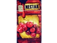 Nectar Cherry Filtered Cigars