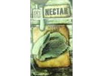 Nectar Menthol Light  Filtered Cigars
