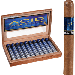 Acid Kuba Kuba Cigars