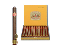 Partagas Humitube Cigars