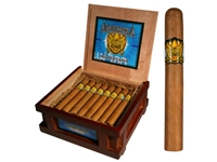 Ambrosia Mother Earth Cigars