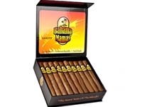 Bahama Mama Caliente Honey Cigars
