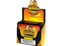 Bahama Mama Tin Chocolate Cigars