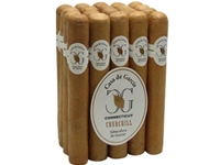 Casa De Garcia Churchill Natural Cigars