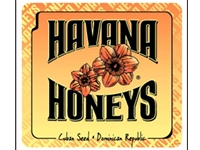 Havana Honeys Tin Blackberry Cigars